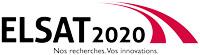 ELSAT 2020