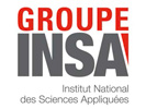 Communiqué du Groupe INSA > Création de l'INSA Hauts-de-France