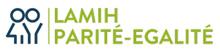 LAMIH - PARITÉ-ÉGALITÉ