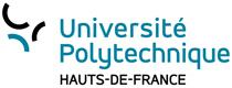 Université Polytechnique Hauts-de-France