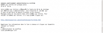 phishing3.png