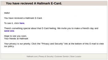 phishing5.png