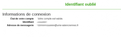 sesame_login_oublies1.png