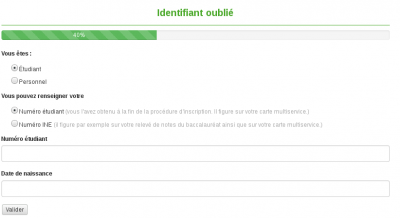 sesame_login_oublies3.png