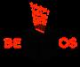 outils_collaboratifs:logo-belenios.png