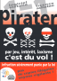 pedagogie:pirate.png