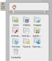 pedagogie:videos_avec_annotations_manuscrites:openboard_biblio.png